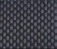 Kohlefasergewebe Leinen 160g/qm