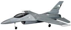 F 16-A grau