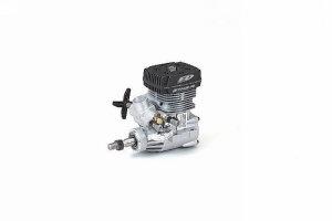OS-Max Motoren