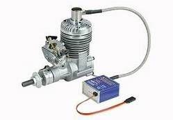 Benzin Motoren