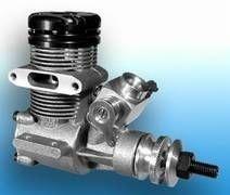 Webra Motoren