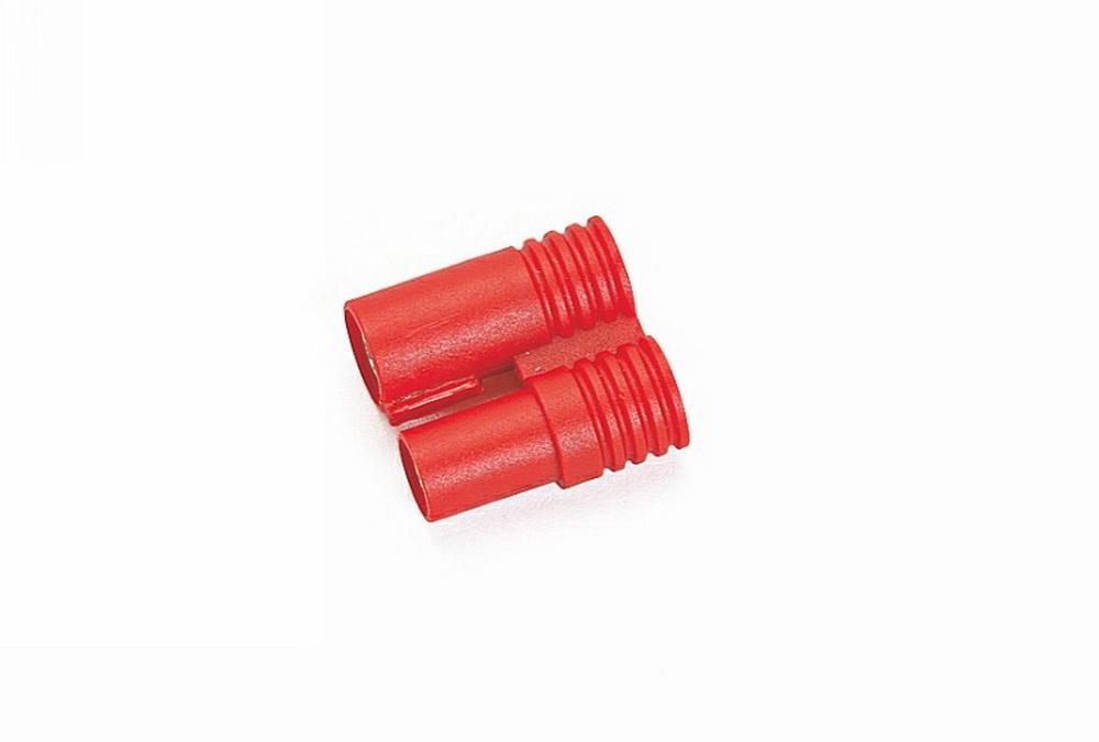 G3,5 Schutzkappe für Akkustecker