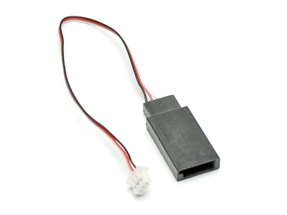 Adapter JR/S-SC Micro