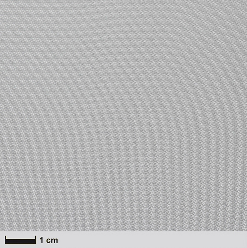 Glasgewebe Köper1/3 105g/qm Aero