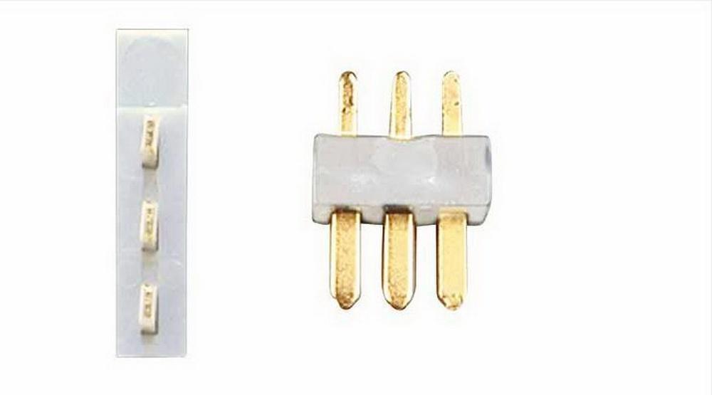 Multiplex Stecker (MP)