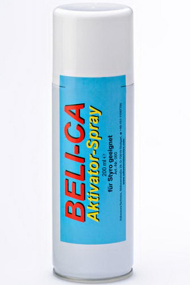 BELI-CA Aktivator-Spray
