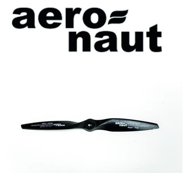 Elektro-Luftschrauben