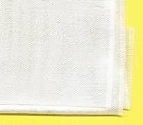 Glasgewebe Leinen 44gr/qm 1m